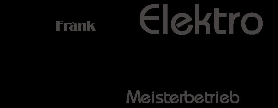 Elektro Rösner aus Goslar