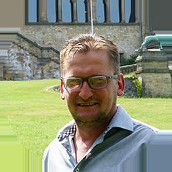 Frank Rösner Elektromeister aus Goslar